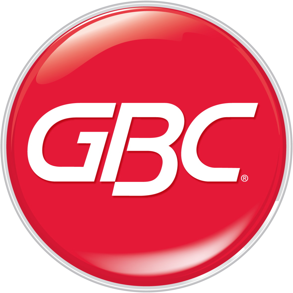 GBC-Logo1