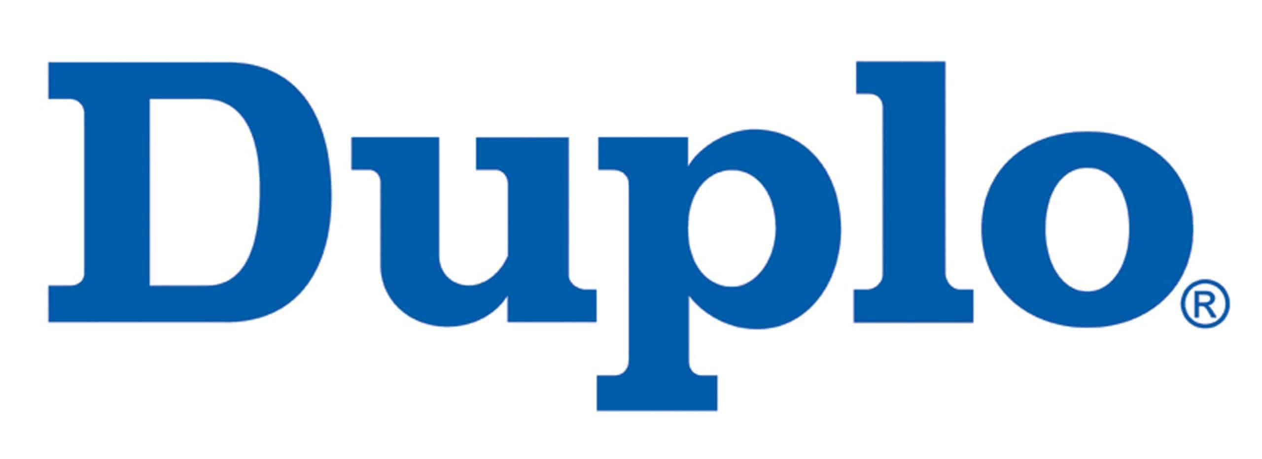 Logo-Duplo