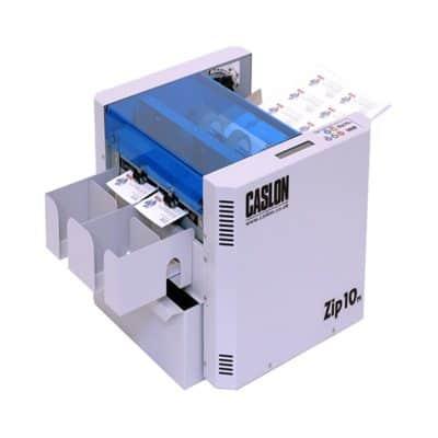 Business Card Cutting Machines