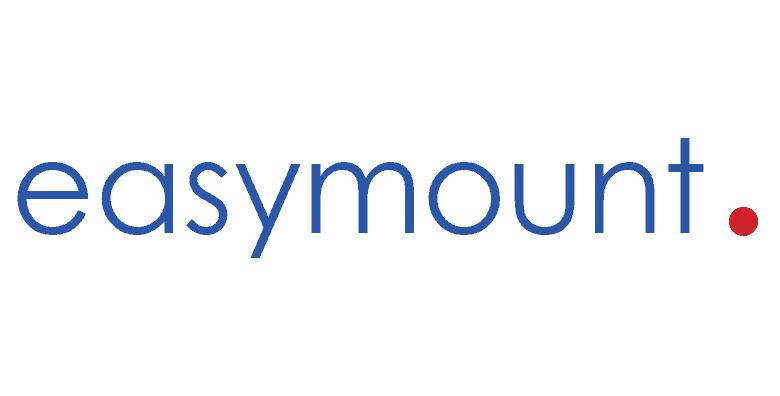 easymount.png