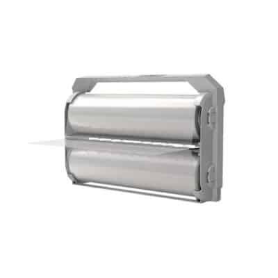 100 Micron Laminating for GBC Foton