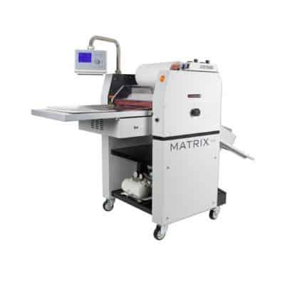 Matrix MX 530P