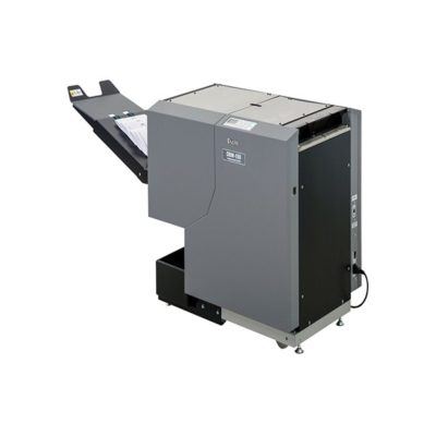 Duplo DBM 150 Bookletmaker and Trimmer