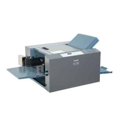 DF-1200 Folding Machine