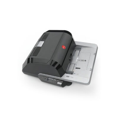 GBC Foton 30 Automatic Laminator