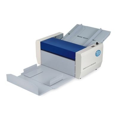 Paper Creasing Machines