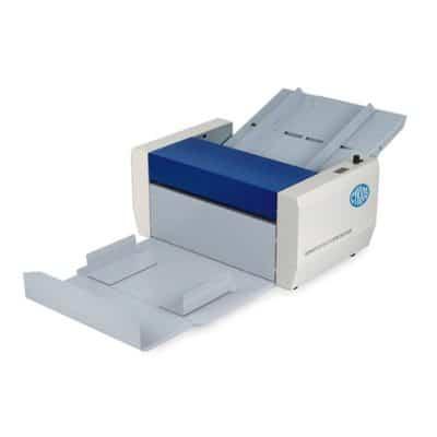 Paper Creasing Machines