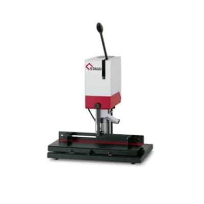 Stago PB1006 Paper Drill