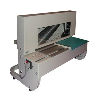 Onglematic P6 Tab Cutter