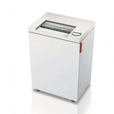 Ideal 2465 Paper Shredder