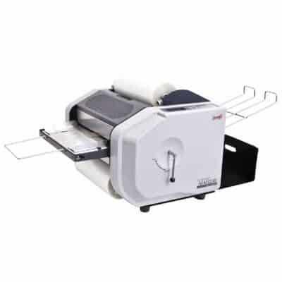 Fujipla ALM3230 Automatic Laminator