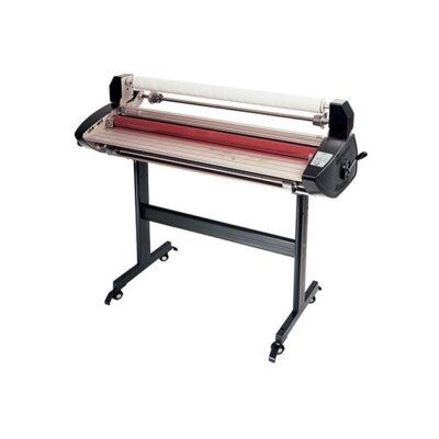 GBC Catena 105 Roll Laminating Machine