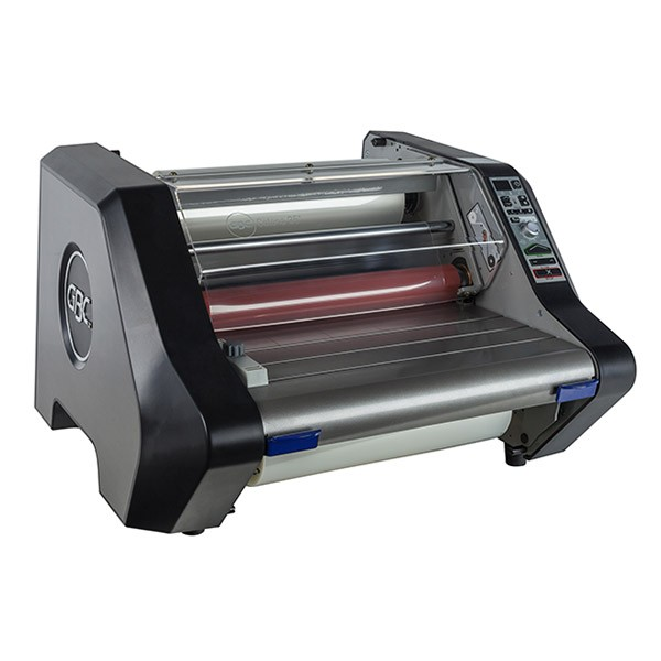 GBC Catena 35 Roll Laminating Machine