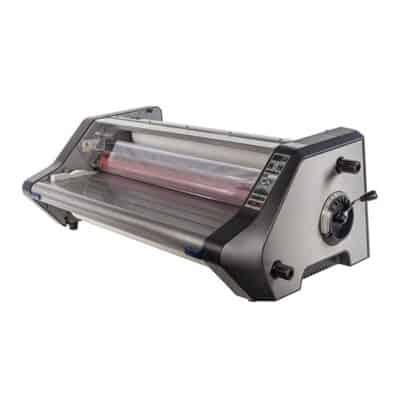 GBC Catena 65 Roll Laminator