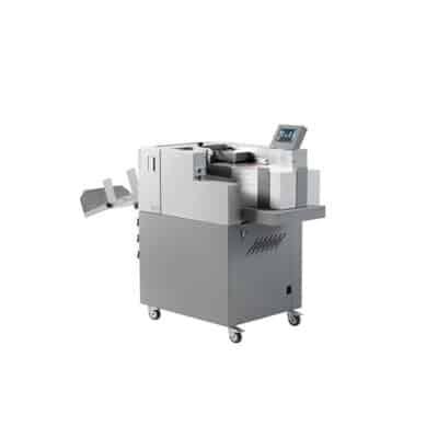 Multigraf Touchline CP375