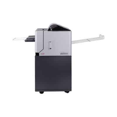 Fujipla ALM 3222 Automatic Laminator