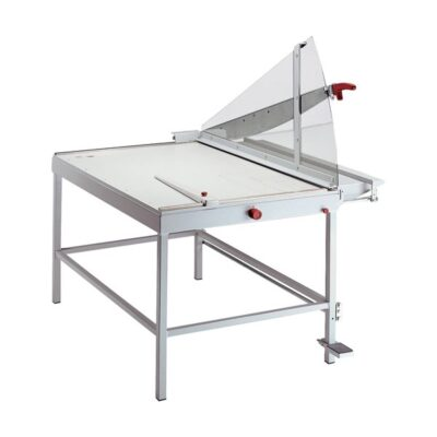 Ideal 1110 Paper Trimmer