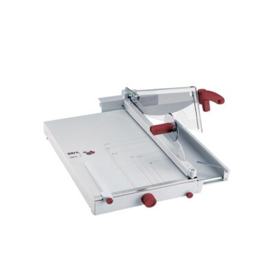 Ideal 1058 Paper Trimmer
