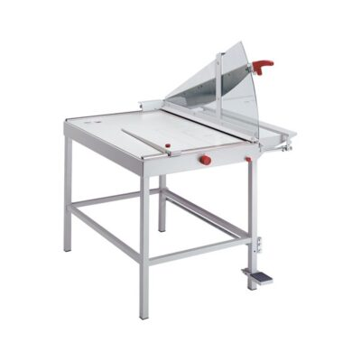 Ideal 1080 Paper Trimmer