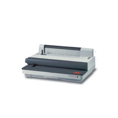GBC SureBind System 2 Binding Machine