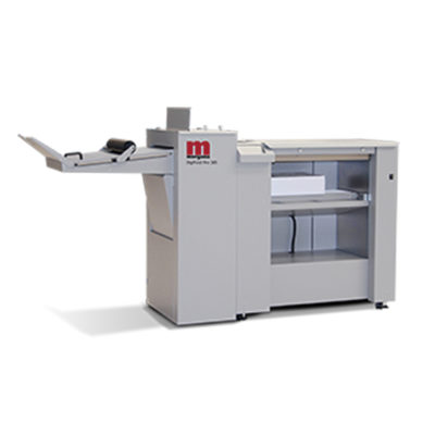 Digifold Pro 385 Folding Machine
