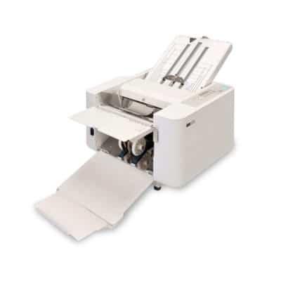EZF 100-200 Folding Machine
