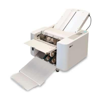 EZF 500 600 Folding Machine