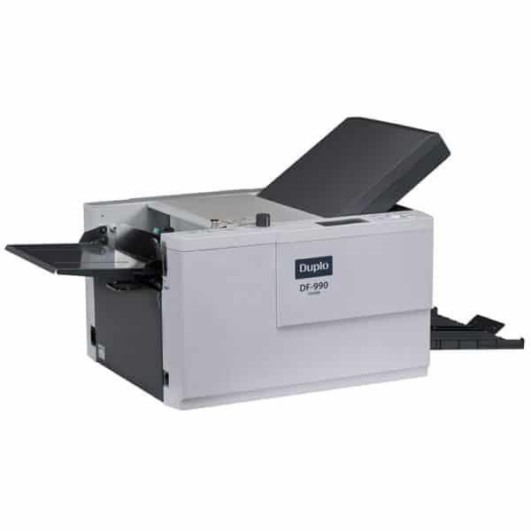 DF-990 Folding Machine