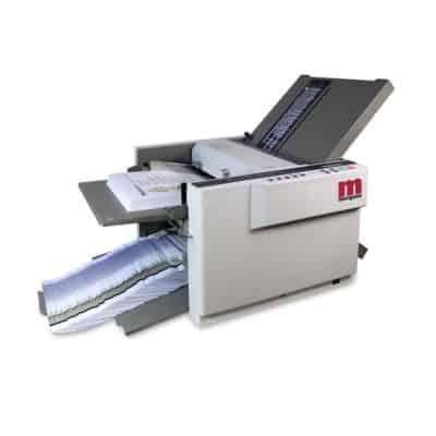 TF MEGA-A Paper Folder