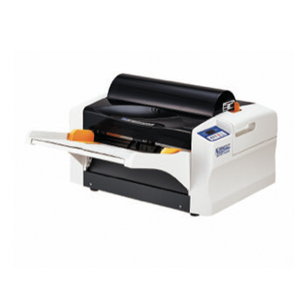 Lami Corp Revo Office Automatic Laminating Machine