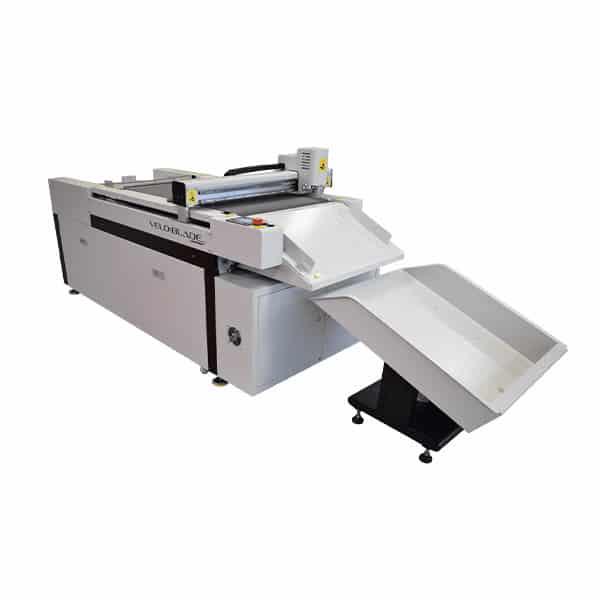 Veloblade 68 Digital Die Cutting Machine