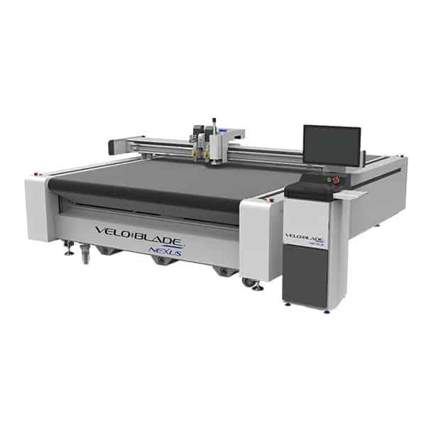 Veloblade Nexus Digital Die Cutting Machine