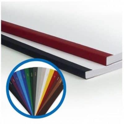 Fastback Binding Strips